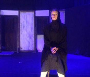 'Mećava' – priča o odlasku pred publikom u Tomislavgradu