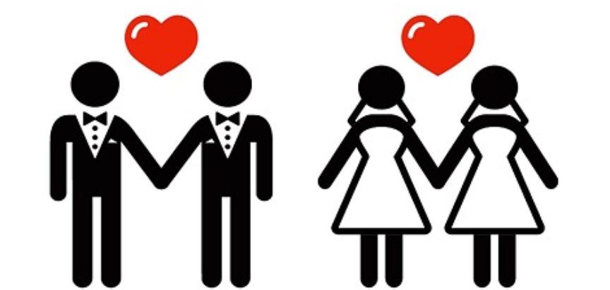 CRKVA I ISLAMSKA ZAJEDNICA SLOŽNE: Brak samo između muškarca i žene