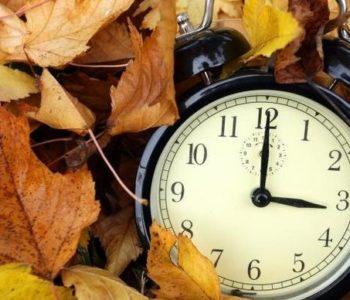 Hoće li se satovi u Europskoj uniji sutra pomicati posljednji put?
