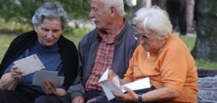 35 posto starijih osoba na području HNŽ-a živi na rubu egzistencije