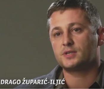 ŠTO JE MARAKEŠKI SPORAZUM? Ugledni hrvatski znanstvenik objašnjava što uistinu piše u dokumentu koji je izazvao velike prijepore u javnosti
