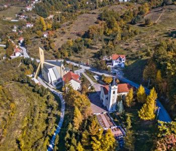 Najava: Deseti susret Uzdoljana u Innsbrucku