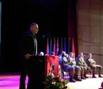Svečano obilježena 24. obljetnica oslobođenja Kupresa