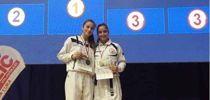 KK Empi: Medalja u Banja Luci
