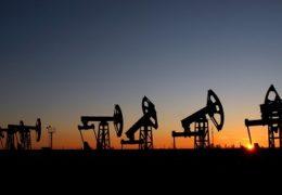 U BiH 74 nalazišta nafte