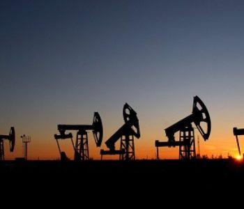 Cijena američke nafte pala u minus