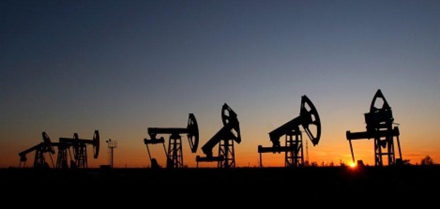 Goldman Sachs: U sljedećem desetljeću očekuje nas nestašica nafte