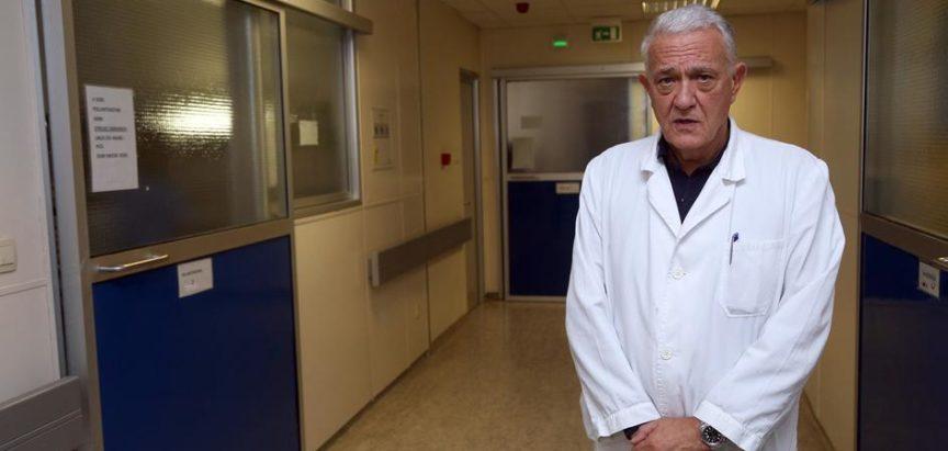 'U Mostaru sam svoj na svom, ne fali mi ništa, osim obitelji'