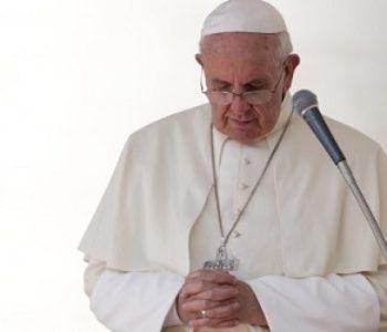 Papa: Eutanazija i potpomognuto samoubojstvo poraz su za sve nas
