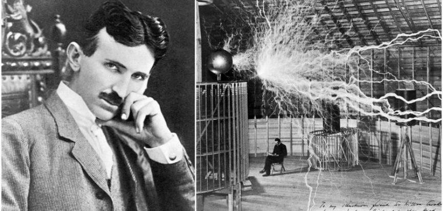 Dogodilo se na današnji dan: Nikola Tesla je 1. ožujka 1893. godine javno demonstrirao bežičnu radio komunikaciju