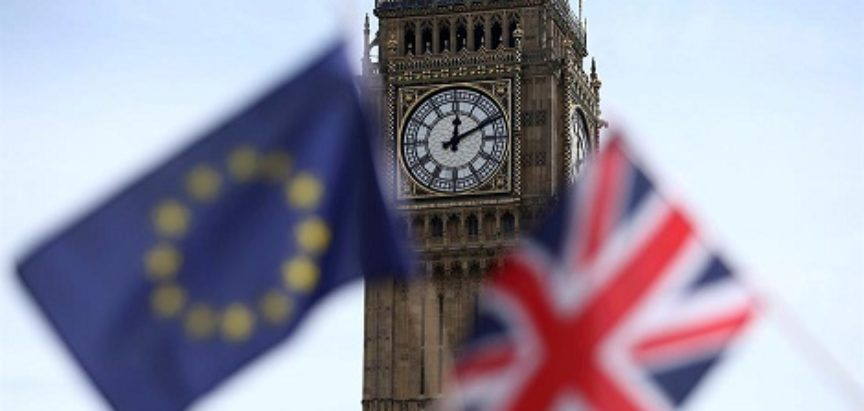Čelnici Europske unije podržali sporazum o Brexitu
