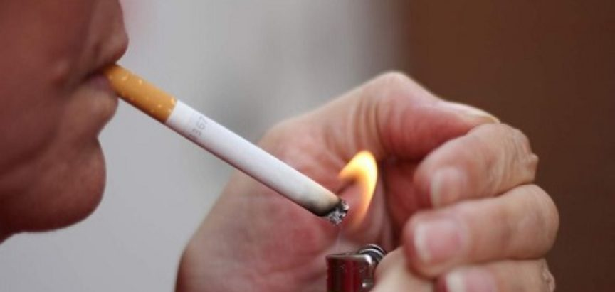 Šećer se dodaje čak i u cigarete!