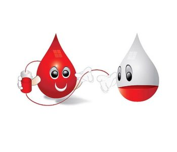 NAJAVA: Akcija dobrovoljnog darivanja krvi 8. kolovoza u Prozoru