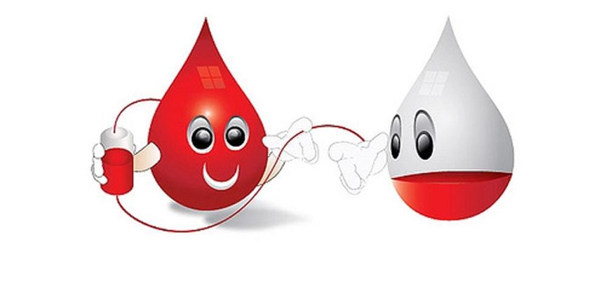 Zalihe krvi na kritičnoj razini, jedva ima za hitne potrebe