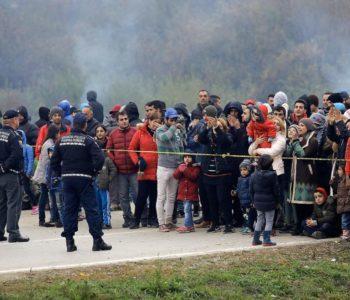 Tko ima koristi, a tko štete od migrantske krize?