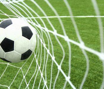 HNK Rama: Za vikend prvenstvene utakmice svih selekcija