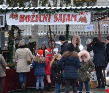 """""""Advent u Rami""""- Poziv izlagačima na Božićni sajam"""
