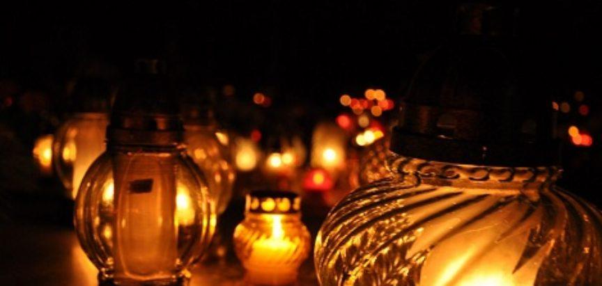 Što slavimo na blagdan Svih svetih, a što na Dušni dan?