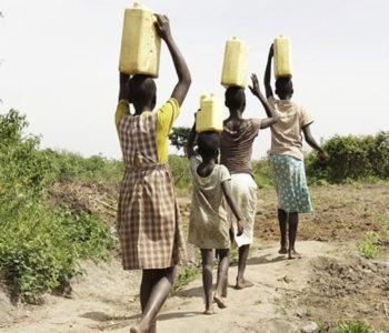 Papa: Velika je sramota što ljudi umiru zbog onečišćene vode