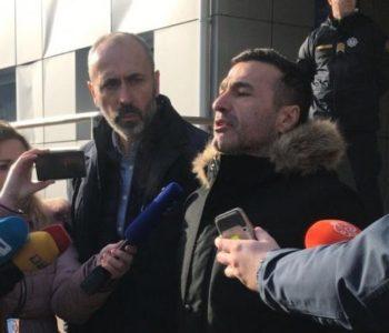 Davor Dragičević: Mene hoće ubiti Dodik, Lukač i čitv MUP Republike Srpske