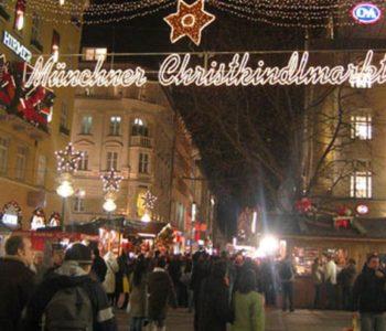Fratar iz Njemačke poručio Hrvatima: Ako ikako možete, ostanite na svojim ognjištima