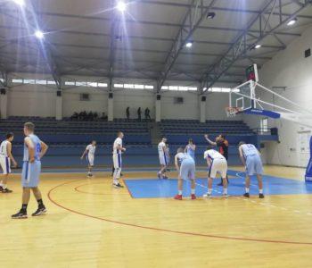 HKK Rama: U nedjelju dočekuju HKK Tomislav