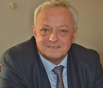 Uskrsna čestitka načelnika općine Prozor-Rama dr. Joze Ivančevića