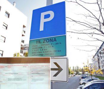 Fiktivne kazne od 250 kuna podvaljuje iskusni prevarant iz Mostara