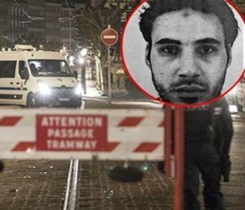 Teroristički napad u Strasbourgu: Troje mrtvih i desetak ranjenih, napadač u bijegu