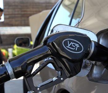 U Federaciji BiH na većini benzinski crpki gorivo jeftinije 5 do 14 feninga