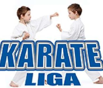 KK Empi: Uspješna sezona u Karate ligi regije Hercegovina