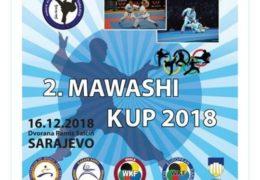 KK Empi : U nedjelju nastup u Sarajevu