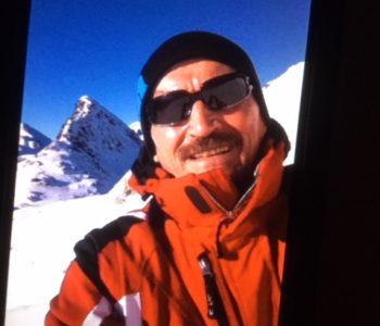 Petar Lovrić: Najveća mi je želja da u svojoj Rami pokažem kako sam Ramu spojio s krovom svijeta