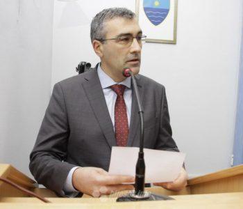 Martinović i Špago predloženi za čelnike Skupštine HNŽ-a
