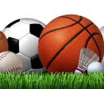 Sport – rezultati 3.12.