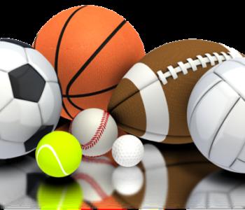 Najave za vikend: Košarkaši gostuju u Mostaru, rukometaši u Širokom