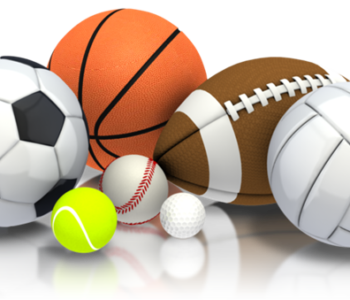 Najave sportskih događaja ovog vikenda