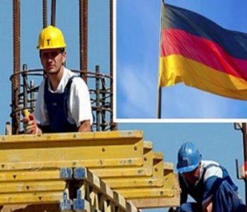 Više detalja: Šta je to novo u njemačkom zakonu o useljavanju kvalificirane radne snage