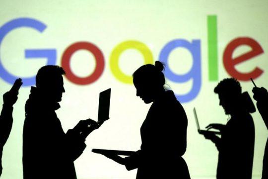 Objavljeni milijuni e-mail adresa i lozinki. Jeste li vaša objavljena među njima?