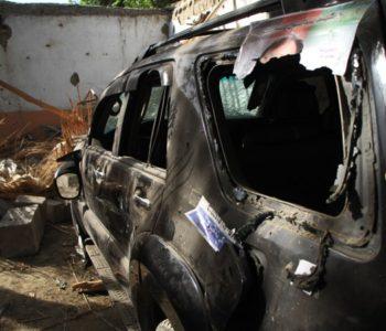 U Afganistanu ubijeno 17 novinara u prošloj godini