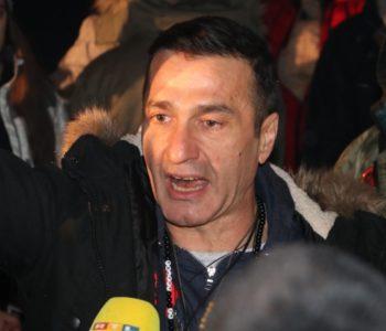 Upitno da li je Davor Dragičević živ