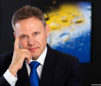 Ilievski: Politička nestabilnost košta BiH velikih investicija