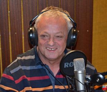 Dr. Jozo Ivančević o aktualnim temama u emisiji Panorama radio postaje Rama