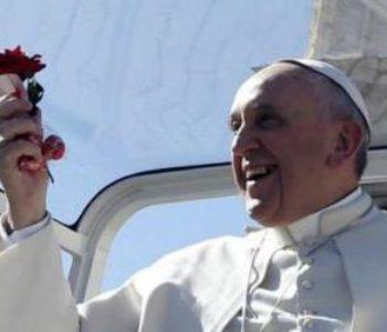 Na Svjetski dan mira Papa pozvao razjedinjeni svijet na jedinstvo