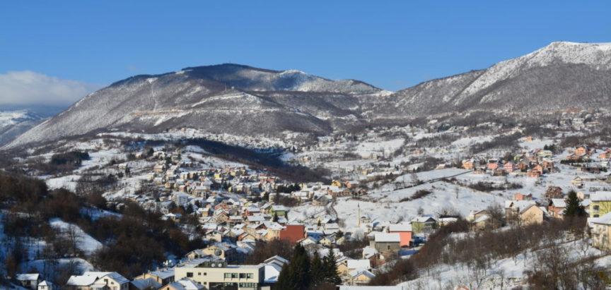 Općina Prozor-Rama u 2018. godini za djecu i mlade izdvojila više od dva milijuna KM
