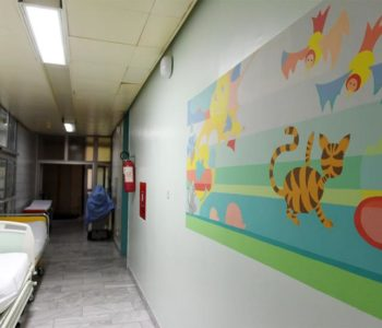 SKB Mostar očekuje epidemiju gripe