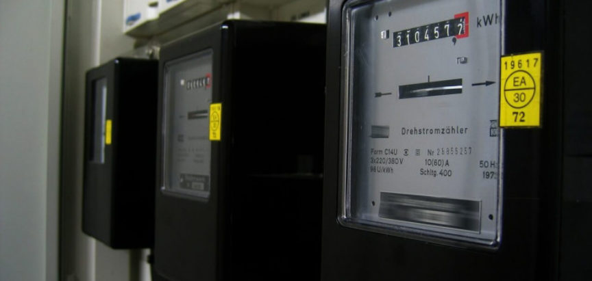 Ljudi krađom struje smanjuju račune