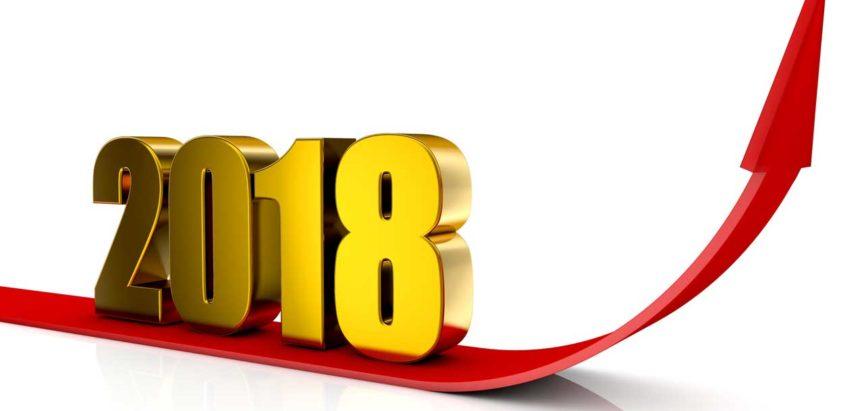 RADIO RAMA /audio/: Pregled događaja koji su obilježili 2018. godinu