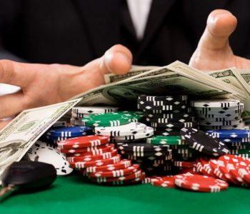 Federalno ministarstvo obrazovanja i znanosti raspisalo Javni poziv za financiranje projekata i programa iz prihoda igara na sreću