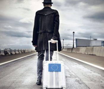 BiH – ZEMLJA POLITIČARA I UMIROVLJENIKA: U BiH živi tek oko 2,7 milijuna stanovnika?